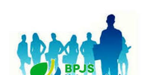 apa-kabar-bpjs-ketenagakerjaan