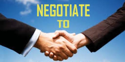 negosiasi-dan-perjanjian-kerja-bersama