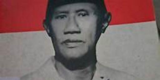 sejarah-thr-di-indonesia
