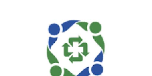 bocornya-data-279-juta-peserta-bpjs-kesehatan-puncak-gunung-es-kegagalan-transformasi-askes-ke-bpjs