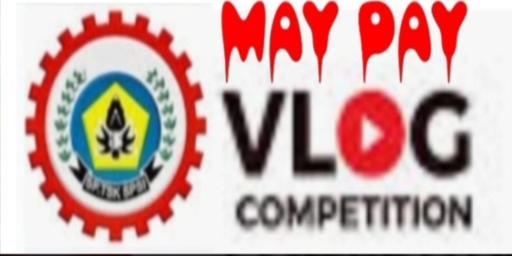 pengumuman-pemenang-lomba-membuat-vlog-dalam-rangka-may-day-2021