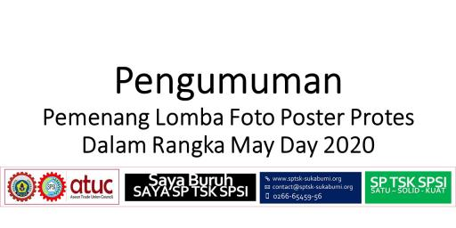 pengumuman-pemenang-lomba-foto-poster-protes-dalam-rangka-may-day-2020
