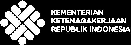 KEMNAKER